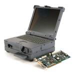 Getac rugged Notebook nach IP54 / MIL-STD810 | Getac Tuning