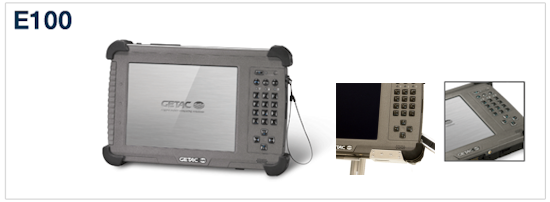 getac_e100_outdoor_tablet_pc